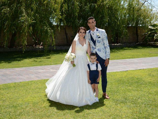 O casamento de Ana Sofia e Ivo