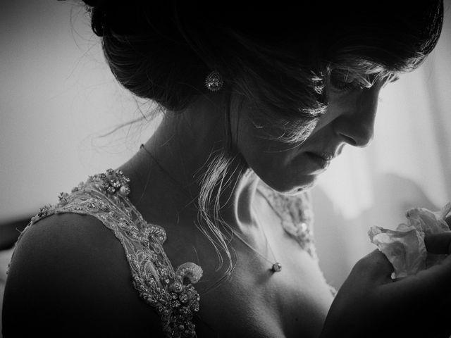 O casamento de Arménio e Ana em Aveiro, Aveiro (Concelho) 11