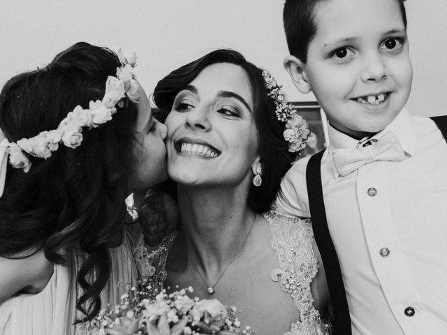 O casamento de Arménio e Ana em Aveiro, Aveiro (Concelho) 13