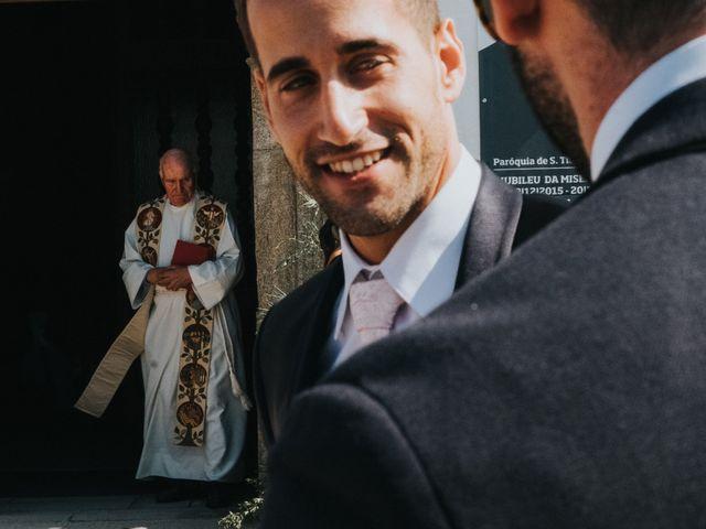 O casamento de Arménio e Ana em Aveiro, Aveiro (Concelho) 16