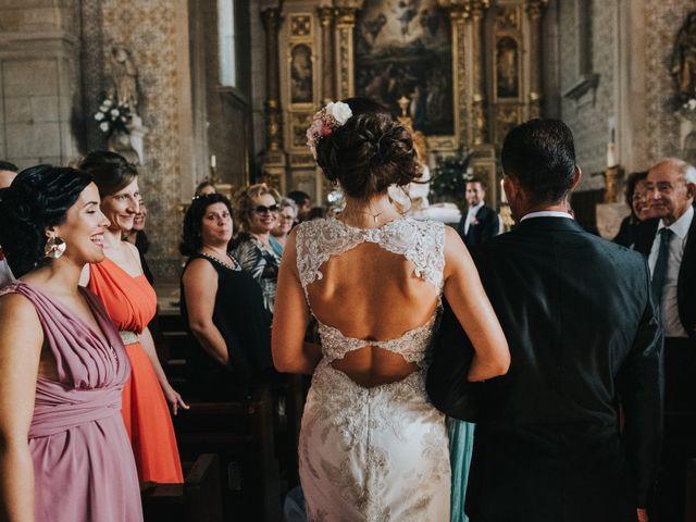 O casamento de Arménio e Ana em Aveiro, Aveiro (Concelho) 19