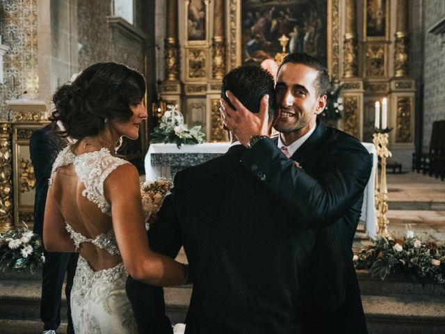 O casamento de Arménio e Ana em Aveiro, Aveiro (Concelho) 20