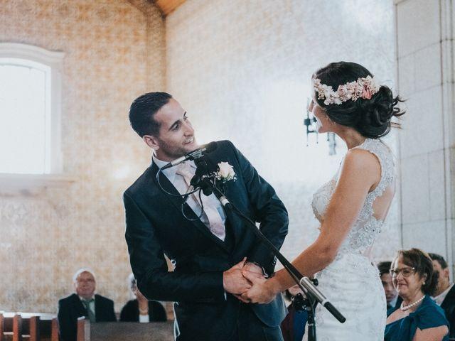 O casamento de Arménio e Ana em Aveiro, Aveiro (Concelho) 21