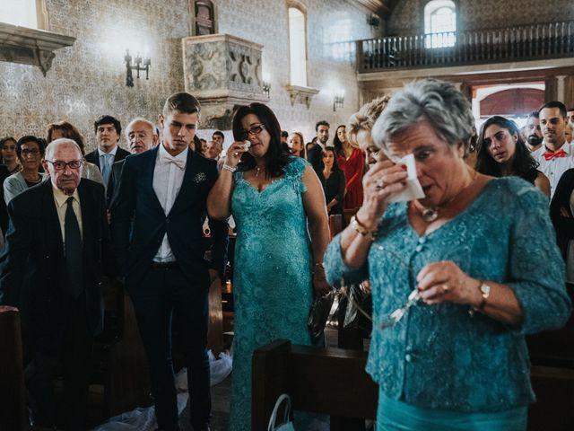 O casamento de Arménio e Ana em Aveiro, Aveiro (Concelho) 22