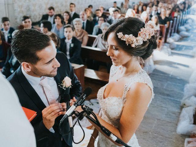 O casamento de Arménio e Ana em Aveiro, Aveiro (Concelho) 23