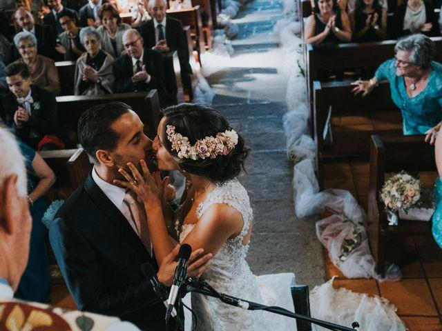 O casamento de Arménio e Ana em Aveiro, Aveiro (Concelho) 24