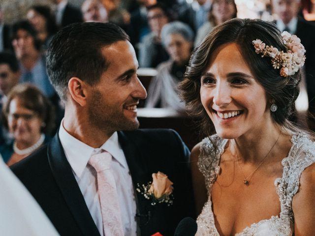 O casamento de Arménio e Ana em Aveiro, Aveiro (Concelho) 25