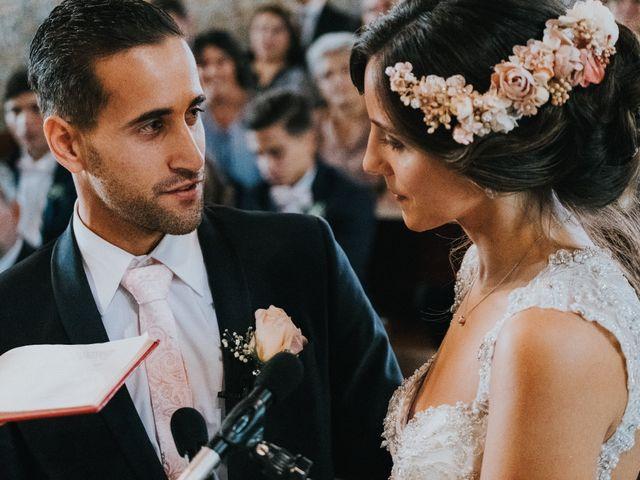 O casamento de Arménio e Ana em Aveiro, Aveiro (Concelho) 26