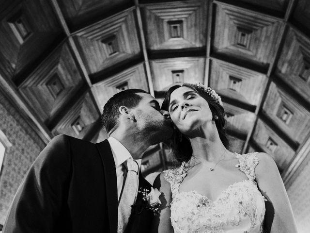 O casamento de Arménio e Ana em Aveiro, Aveiro (Concelho) 27