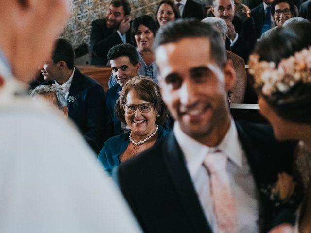 O casamento de Arménio e Ana em Aveiro, Aveiro (Concelho) 28