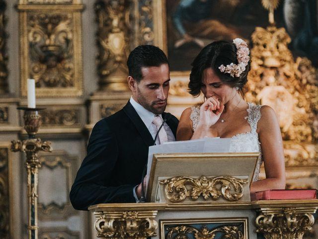 O casamento de Arménio e Ana em Aveiro, Aveiro (Concelho) 32