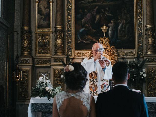 O casamento de Arménio e Ana em Aveiro, Aveiro (Concelho) 34