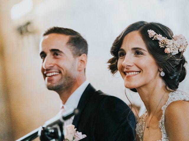 O casamento de Arménio e Ana em Aveiro, Aveiro (Concelho) 35
