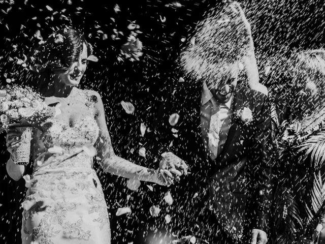 O casamento de Arménio e Ana em Aveiro, Aveiro (Concelho) 37