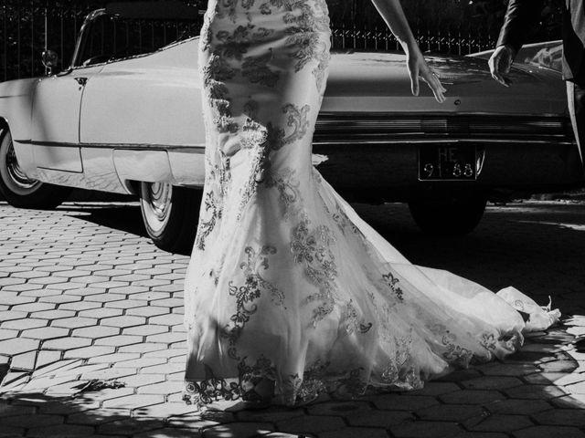 O casamento de Arménio e Ana em Aveiro, Aveiro (Concelho) 40