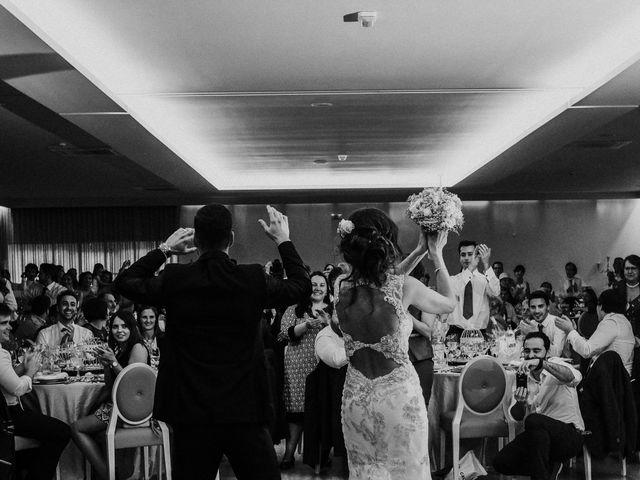 O casamento de Arménio e Ana em Aveiro, Aveiro (Concelho) 46