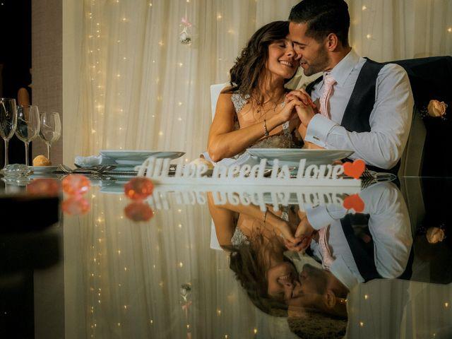 O casamento de Arménio e Ana em Aveiro, Aveiro (Concelho) 48