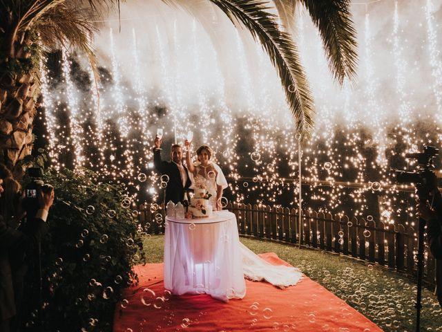 O casamento de Arménio e Ana em Aveiro, Aveiro (Concelho) 51