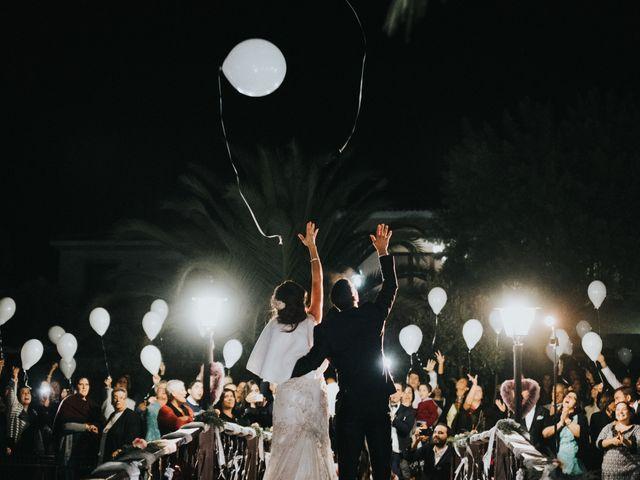 O casamento de Arménio e Ana em Aveiro, Aveiro (Concelho) 53
