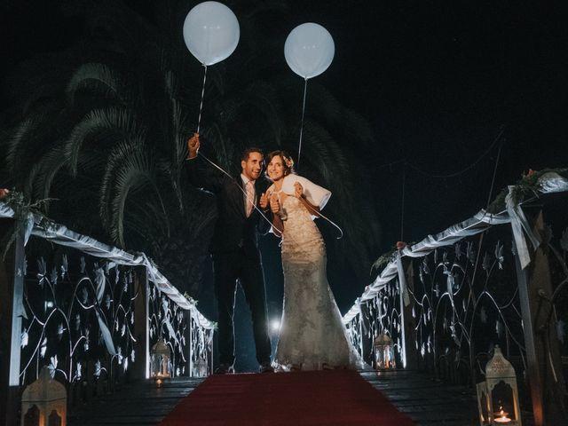 O casamento de Arménio e Ana em Aveiro, Aveiro (Concelho) 2