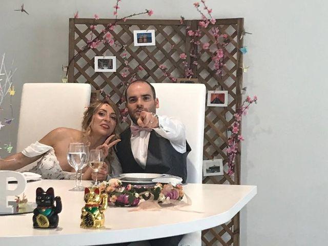 O casamento de Pedro e Joana em Maia, Maia 1