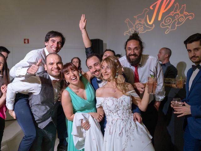 O casamento de Pedro e Joana em Maia, Maia 5