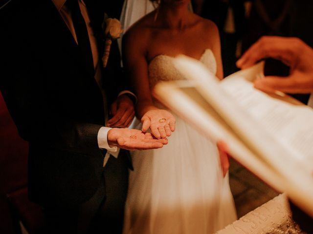 O casamento de Bruno e Marisa em Barcelos, Barcelos 10