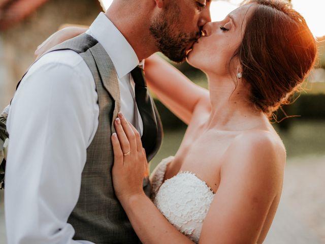 O casamento de Bruno e Marisa em Barcelos, Barcelos 16