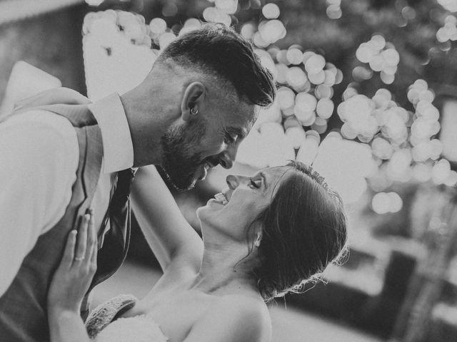 O casamento de Bruno e Marisa em Barcelos, Barcelos 17