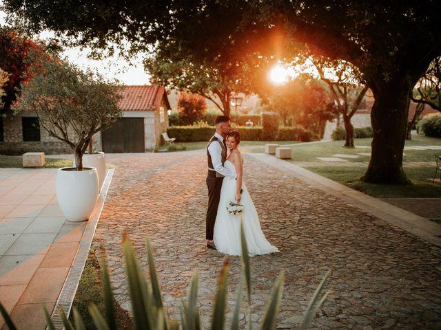 O casamento de Bruno e Marisa em Barcelos, Barcelos 18