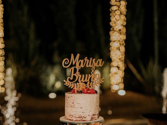 O casamento de Bruno e Marisa em Barcelos, Barcelos 19
