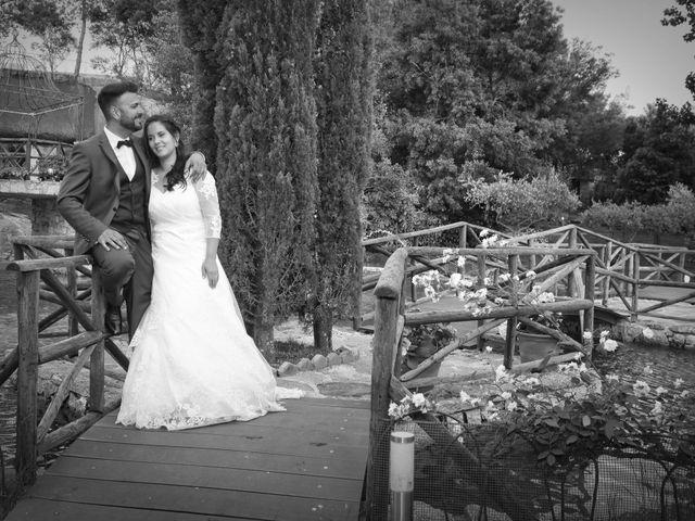 O casamento de Tiago e Tânia em Valpaços, Valpaços 1