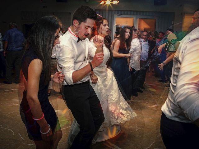 O casamento de Tiago e Tânia em Valpaços, Valpaços 38