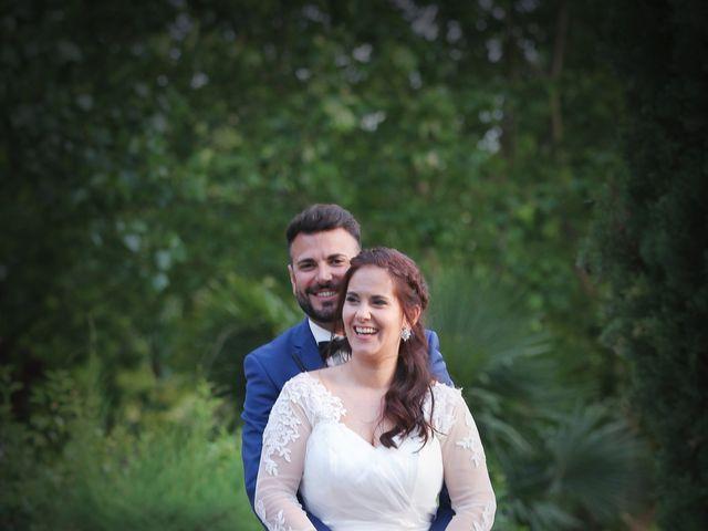 O casamento de Tiago e Tânia em Valpaços, Valpaços 61