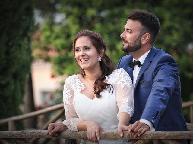 O casamento de Tiago e Tânia em Valpaços, Valpaços 66
