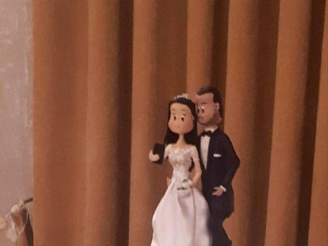 O casamento de Willian e Sara  em Vila Nova de Famalicão, Vila Nova de Famalicão 7