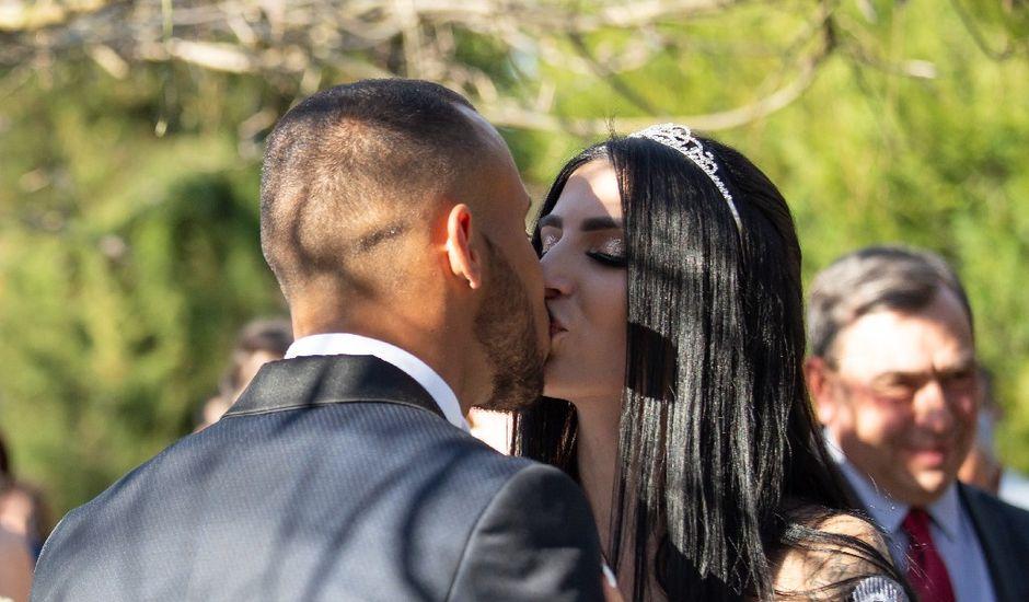 O casamento de Willian e Sara  em Vila Nova de Famalicão, Vila Nova de Famalicão
