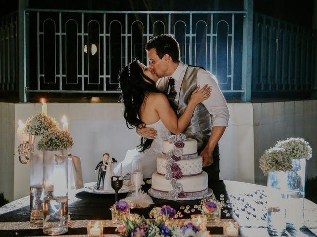 O casamento de Marco e Vânia em Pataias, Alcobaça 14