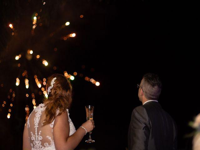 O casamento de Ricardo e Sandra em Montijo, Montijo 2