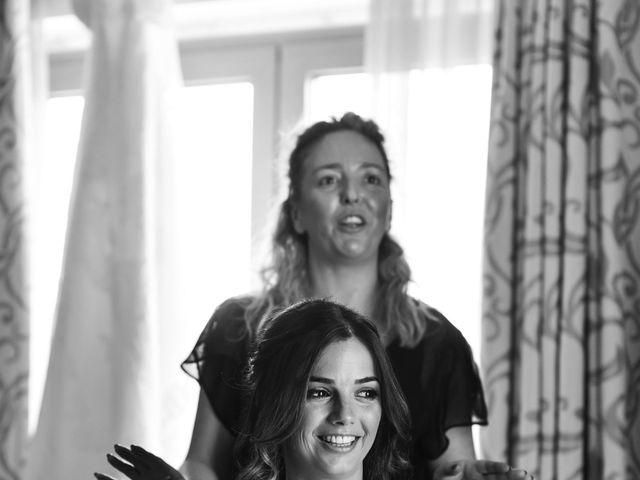 O casamento de Luís e Catarina em Lisboa, Lisboa (Concelho) 14