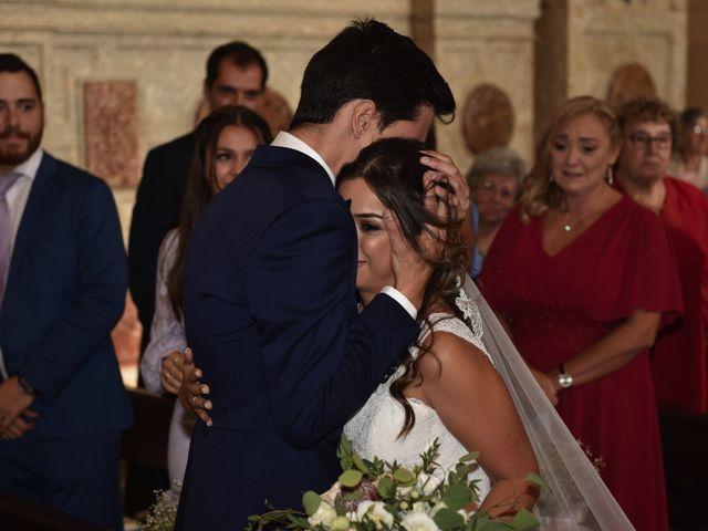 O casamento de Luís e Catarina em Lisboa, Lisboa (Concelho) 23