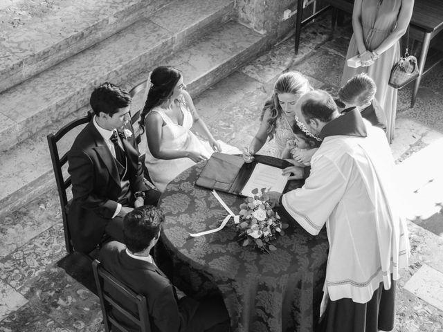 O casamento de Luís e Catarina em Lisboa, Lisboa (Concelho) 28