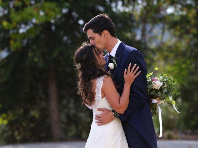 O casamento de Luís e Catarina em Lisboa, Lisboa (Concelho) 42