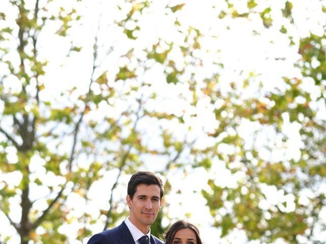 O casamento de Luís e Catarina em Lisboa, Lisboa (Concelho) 45