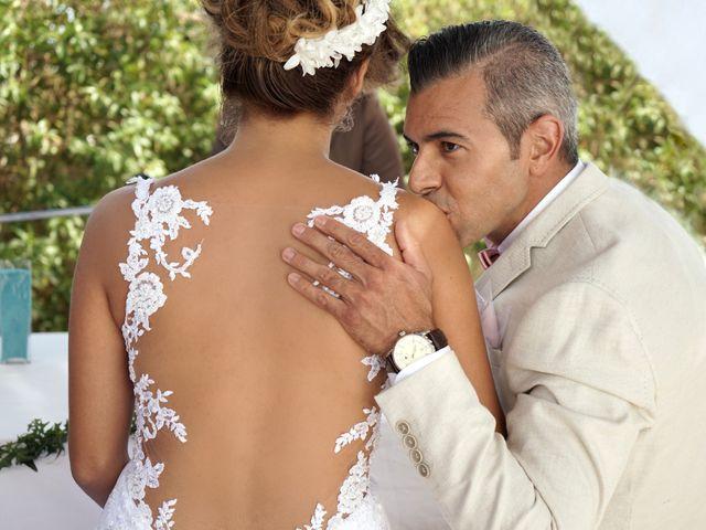 O casamento de Pedro e Inês em Loulé, Loulé 4