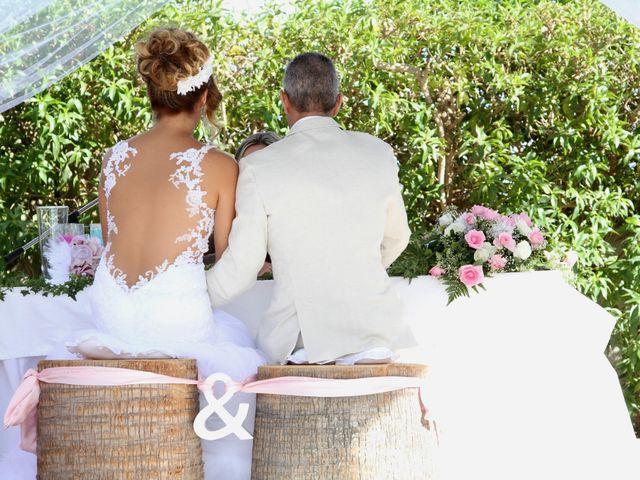 O casamento de Pedro e Inês em Loulé, Loulé 2