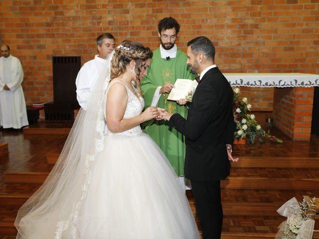 O casamento de Daniel e Ana em Mamodeiro, Aveiro (Concelho) 21