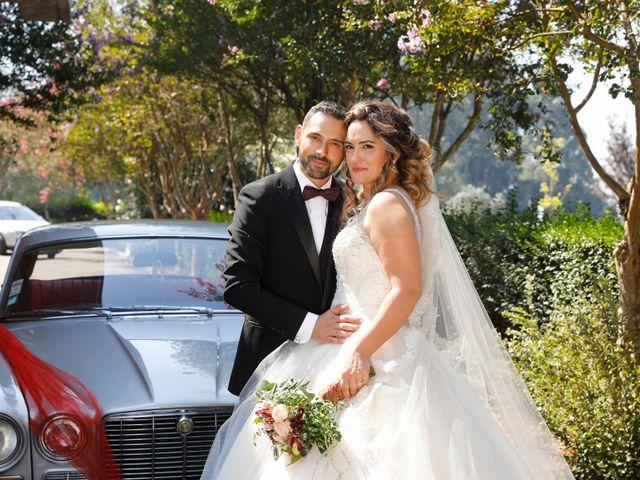 O casamento de Daniel e Ana em Mamodeiro, Aveiro (Concelho) 27