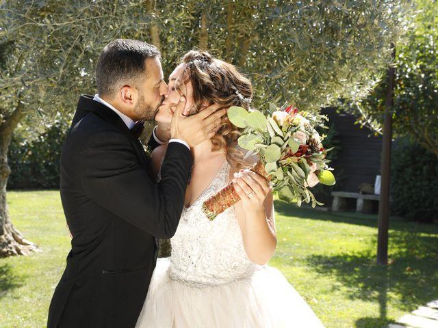 O casamento de Daniel e Ana em Mamodeiro, Aveiro (Concelho) 30