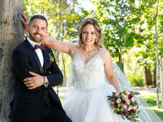 O casamento de Daniel e Ana em Mamodeiro, Aveiro (Concelho) 37